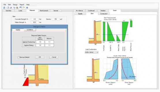 ASDIP Structural Retain 3.7.1 Direct Link Download