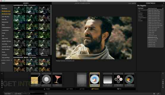 Red Giant Magic Bullet Suite 13 Latest Version Download