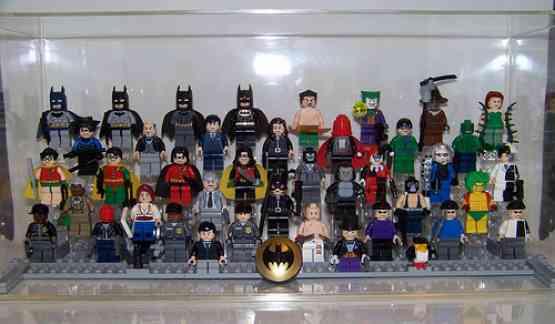 Lego-Batman-2-Free-Setup-Download