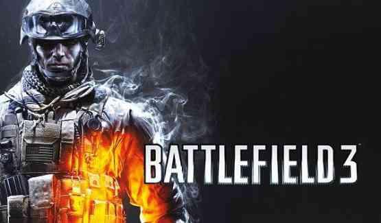 Battlefield 3 Trainer Free Download