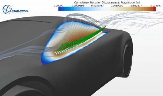 Siemens Star CCM + 13 R8 Double Precision Offline Installer Download