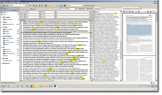 EndNote X9 Latest Version Download