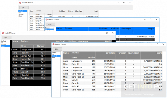 SYSTAT 13.2 Latest Version Download