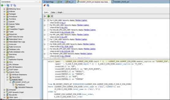 Oracle Database 12c Release 2 Offline Installer Download