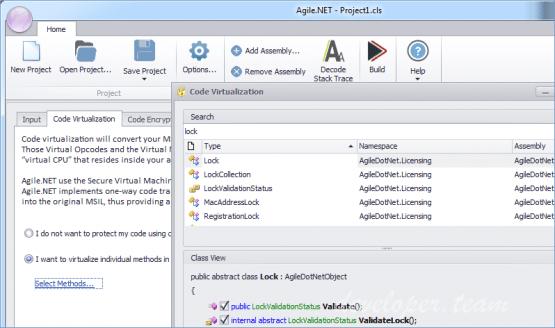 Red Gate .NET Reflector 10.0.6.546 VSPro Latest Version Download