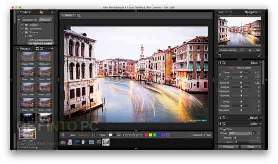 Alien Skin Software Photo Bundle Collection 2018 Offline Installer Download