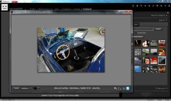 Adobe Air 30.0.0.107 Latest Version Download