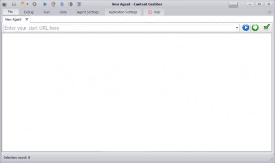 Content Grabber Premium 2.62.3 x64 Offline Installer Download