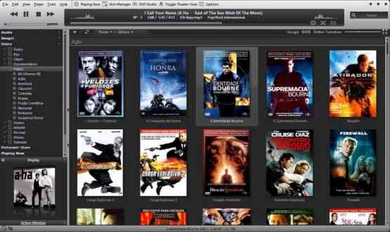 J.River Media Center 24.0.41 Offline Installer Download