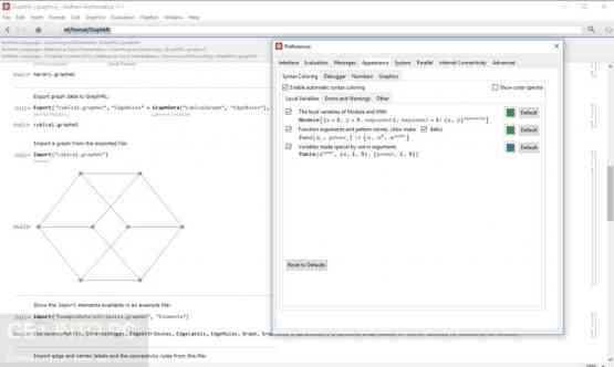 Wolfram Mathematica 11.1.1.0 Direct Link Download