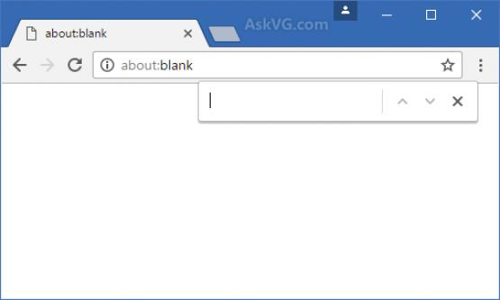Google Chrome 64.0.3282.168 Direct Link Download