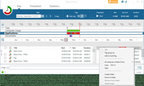 ManicTime Professional 4.1.5.0 Offline Installer Download
