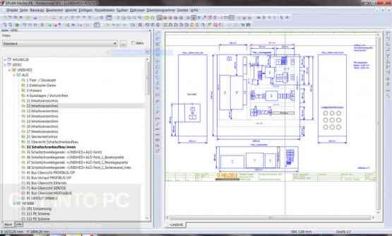 EPLAN Pro Panel 2.7.3.11418 Latest Version Download