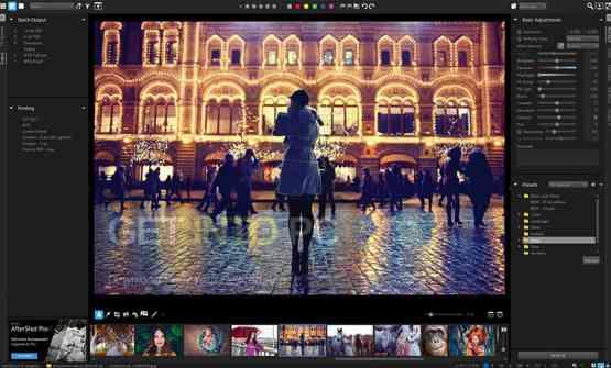 Corel PaintShop Pro X9 Latest Version Download
