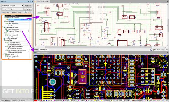 Altium Designer 15 Latest Version Download