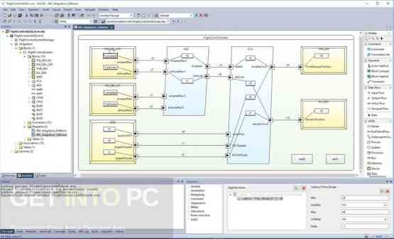ANSYS Products 19 Latest Version Download