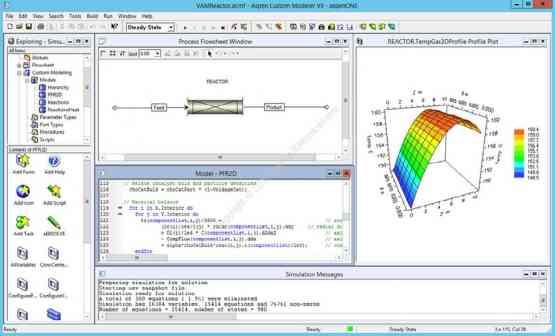 aspenONE Suite 10.1 Latest Version Download