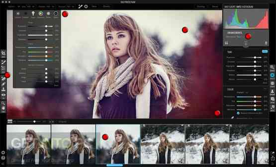 ON1 Photo RAW 2017 Latest Version Download