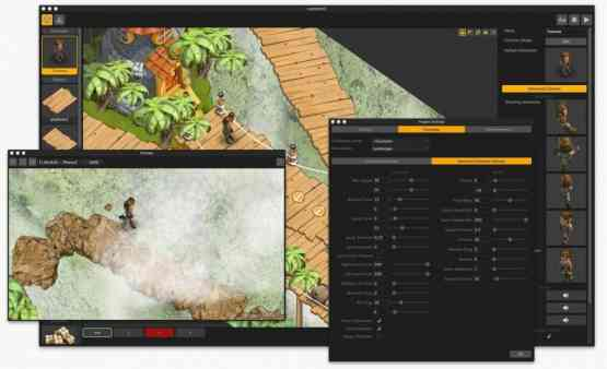 BuildBox 2.3 Direct Link Download