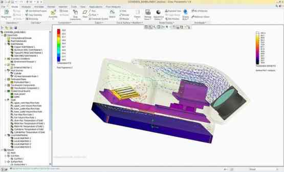 PTC Creo View 5 Direct Link Download