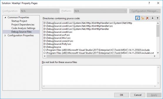 Tabs Studio 4.4.0 Offline Installer Download