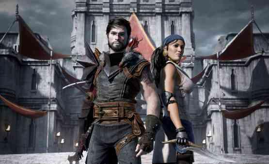 Dragon-Age-2-Free-Game-Setup-Download