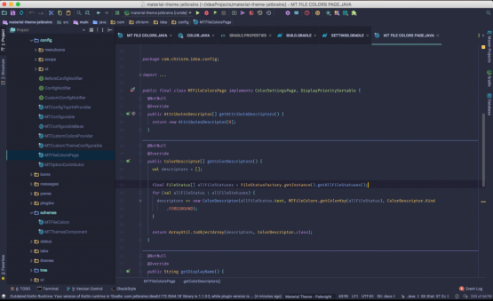 JetBrains RubyMine 2018 Latest Version Download