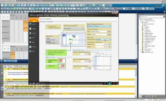 WEBDEV 20 Latest Version Download