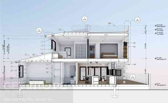 ARCHICAD 21 Latest Version Download