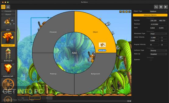 BuildBox Latest Version Download