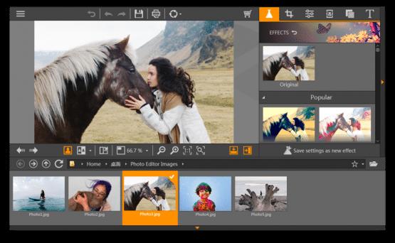 Wondershare Fotophire Direct Link Download