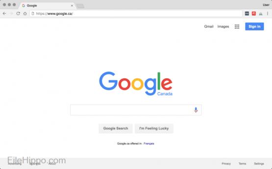 Google Chrome 65.0.3325.162 Direct Link Download