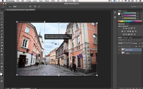 Adobe Photoshop CC 2018 Latest Version Download
