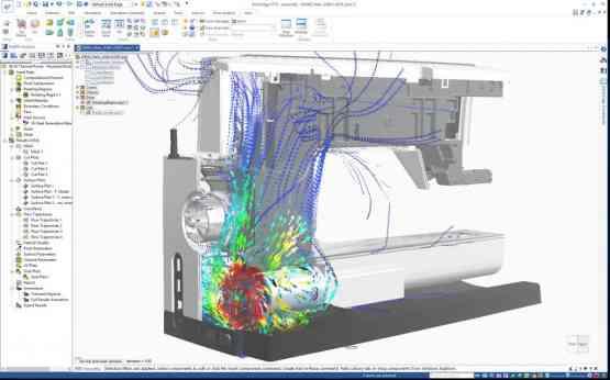 Siemens Solid Edge 2019 Latest Version Download