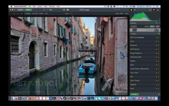 Adobe Lightroom CC 2017 Latest Version Download