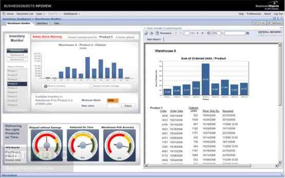 SAP Crystal Reports 2013 Offline Installer Download