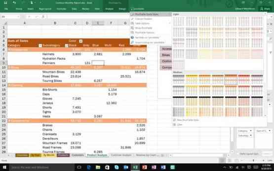 Office 2016 Professional Plus April 2018 Edition Setup Free Download