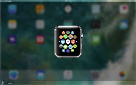 iPadian 10.1 Free Download