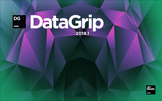 JetBrains DataGrip 2018 Free Download