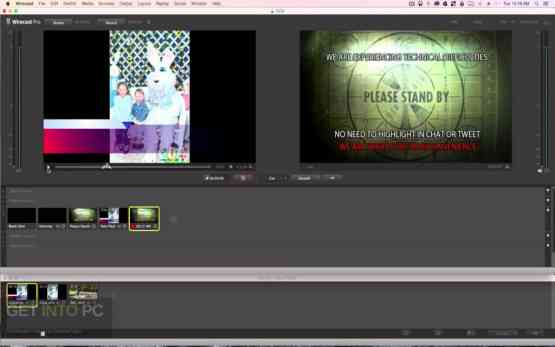 Wirecast Pro 9 Direct Link Download