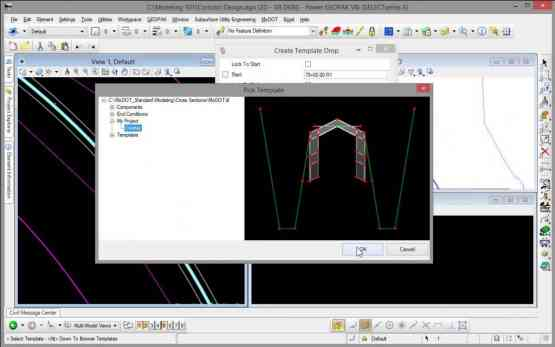 LEAP Bridge Concrete CONNECT Edition 18 Latest Version Download