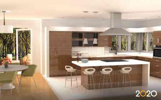2020 Kitchen Design Direct Link Download