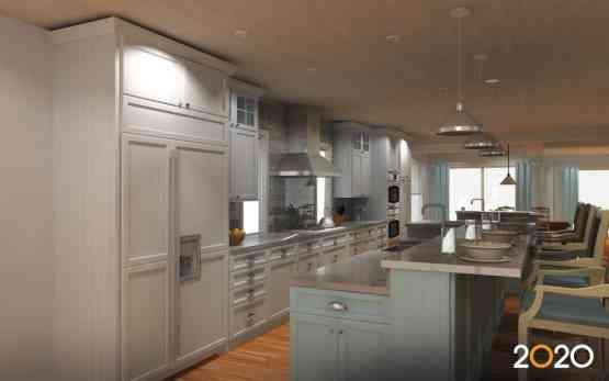 2020 Kitchen Design Offline Installer Download