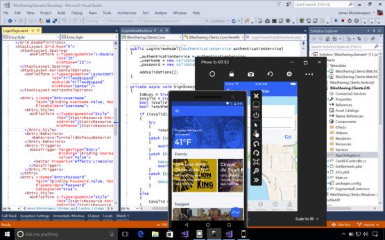 Microsoft Visual Studio 2017 Latest Version Download