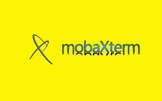 MobaXterm Professional Edition 10.8 Free Download