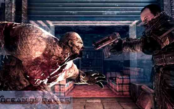 Afterfall Insanity Download For Free
