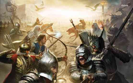 Lord-of-the-Ring-Conquest-Free-Download