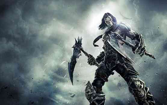 DarkSiders-2-Free-Setup