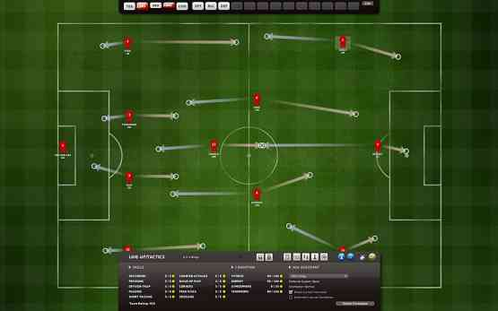 FIFA-Manager-13-Free-Game-Setup-Download