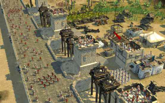 Stronghold-Crusader-2-Free-PC-Game-Features